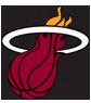 Miami heat logo-full-color.png