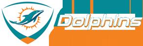 DCC+logo.png