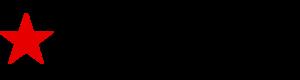 macys+logo.png