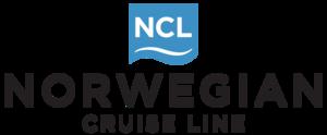 ncl+logo.png