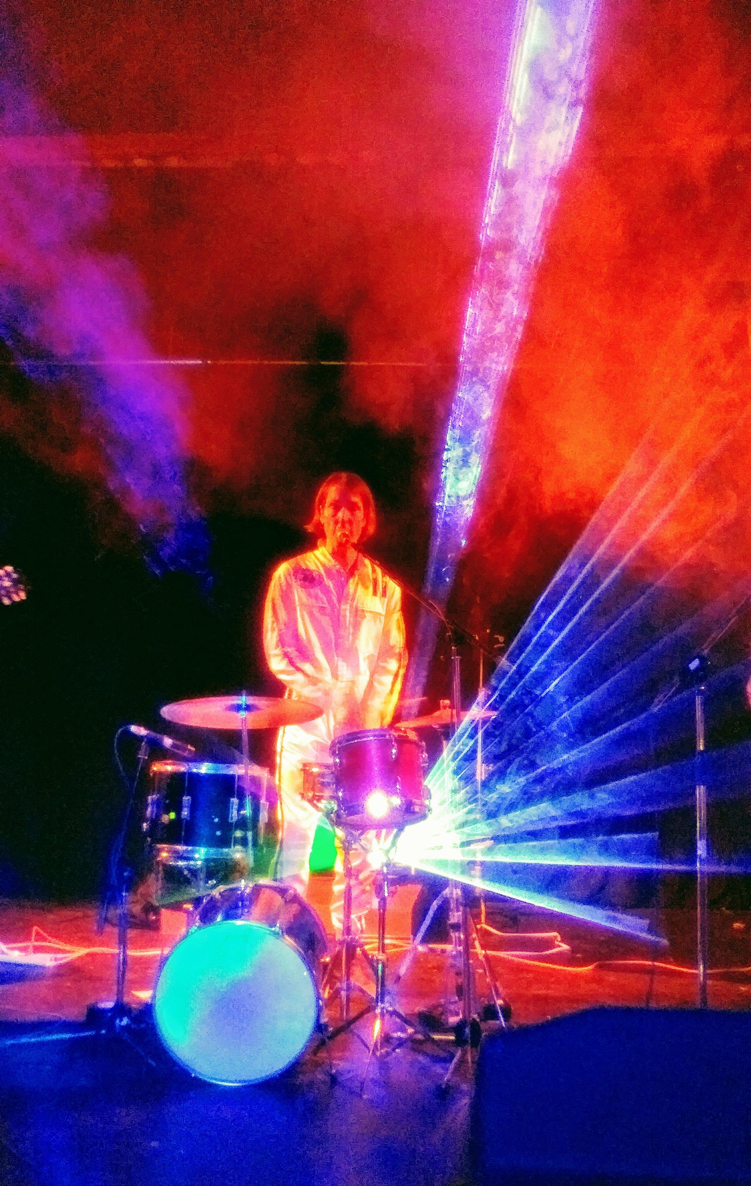 LaserTranzacDon01AnnaK.jpg
