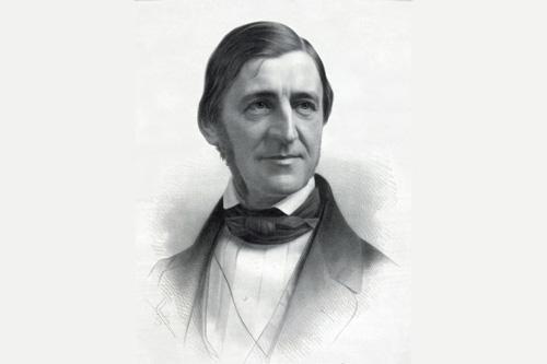 Emerson-bust-2.jpg