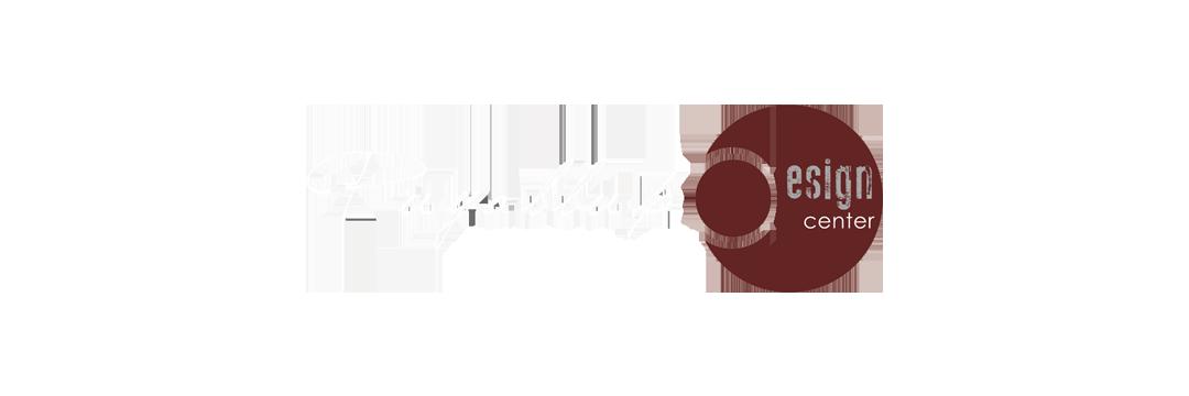 trans white logo - smaller pdc.png