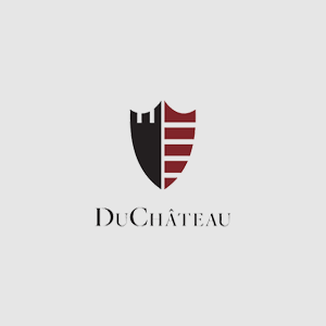 duchateau.png