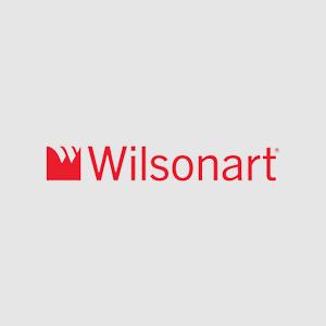 wilsonart.png