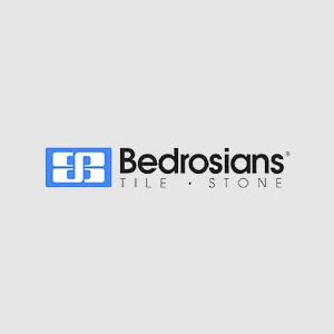 bedrosians.png