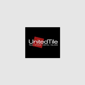 united tile.png