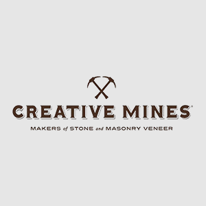 creative mines.png