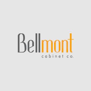 bellmont.png