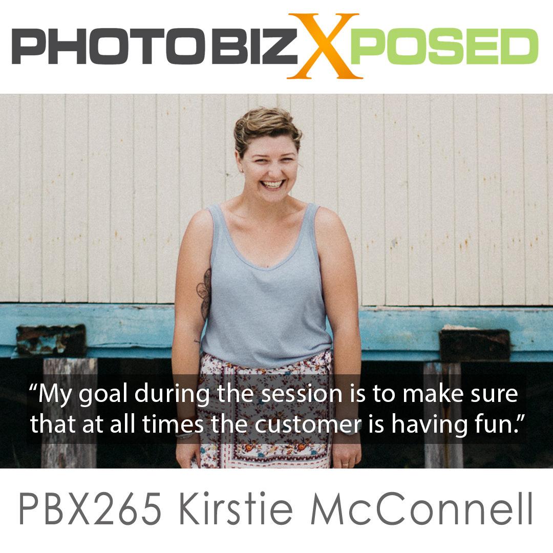 Kirstie McConnell PHOTOBIZX Podcast Interview.jpg
