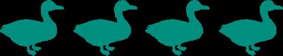 green ducks.png