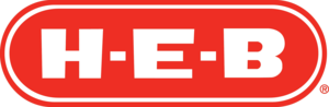 Logo_of_the_HEB_Grocery_Company,_LP-3.png