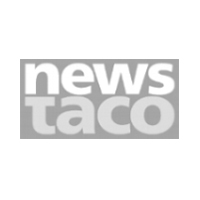 theraulito-review-logos-news-taco.jpg