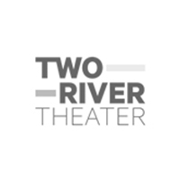 theraulito-review-logos-two-rivers-theater.jpg