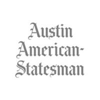 theraulito-review-logos-austin-american-statesman.jpg