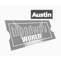 theraulito-review-logos-austin-broadway-world.jpg