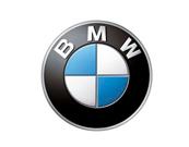 car-logos3.jpg