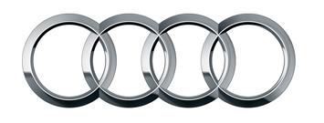 car-logos4.jpg