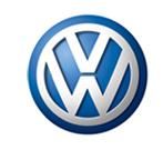 car-logos5.jpg