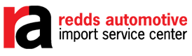 redds_header_logo.png