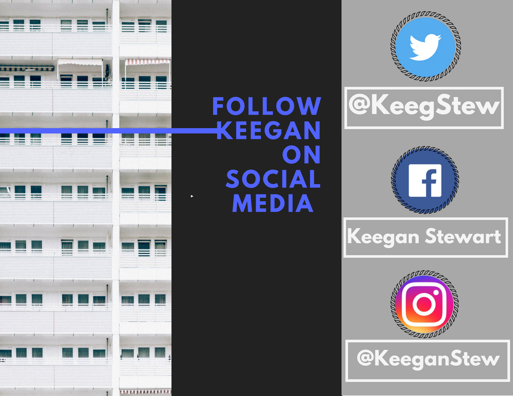 Follow Keegan on SocialMedia-3.jpg
