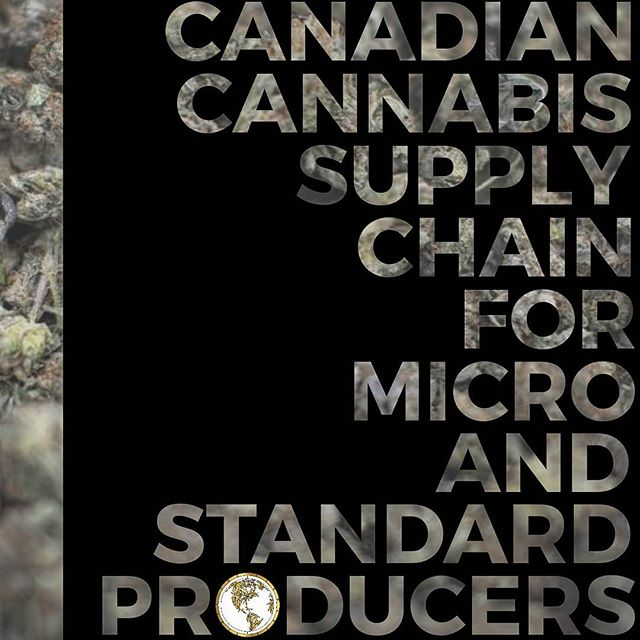 Are you an upcoming Cannabis producer in Canada wondering about who your company is going to be selling Cannabis to or purchasing Cannabis from? This portion is one of the most important steps to have prepared pre-approval. As a company that has strong relationship ties with many Licence Holders across Canada and the world - we've taken it upon ourselves to take that stress off your shoulders. If you are an upcoming Licence Holder (Micro or Standard), we have Letter Of Intents and Purchase Agreements on a non-exclusive basis ready for your material and/or distribution channels already setup to source product from - No brokerage fees. No sign-up fees. Obtain your Cannabis Licence approval with The Cannabis Scout by visiting the link in our BIO, receive a Purchase Agreement with Cannabis Scout Collective @cannabisscoutcollective and 𝐉𝐎𝐈𝐍 𝐓𝐇𝐄 𝐋𝐄𝐀𝐆𝐔𝐄 🎽🏁 📣 ARE YOU LOOKING FOR A MEDICAL/FOOD GRADE FACILITY TO CONDUCT CANNABIS ACTIVITIES IN CANADA? The Cannabis Scout teamed up with @designbuildcanada to develop the World's most unique Cannabis park for Ganjapreneurs at @cannabis.haven🌱 LICENSE INCLUDED WITH THE PURCHASE OF A UNIT! Www.Cannabis-Haven.Com 🔊 📣 The Cannabis Scout & Partners are offering clients fully compliant documentation and compliant materials, to fast track their application of becoming a Standard Producer OR Micro Producer (CRAFT) along with national/international shipping and distribution platforms post approval. 📣 Fully integrate into a Standard Producer OR Micro Producer to become an authorized License Holder - we'll ensure the process of your application is a success. 📣 Www.TheCannabisScout.Ca  Tel:+1-365-336-7464 Tel:+1-519-808-4215 Email: Info@thecannabisscout.ca 📣 Keep out of reach of children. For use by adults 19 years of age & older. Please consume and grow RESPONSIBLY 📢 📣 #Canada #Canadian #Yyc #Yvr #TO #Ontario #BC #Vancouver #Montreal #MicroProducer #Toronto #Alberta #MaryJane #LoveYourPlants #Weedmaps #RollingLoud #CannabisAct #CanadianGrown #ACMPR #MMAR #LiftCOExpo #CraftCannabis #Thc #Cbd #Szn #GageCannabis #Cookies #CSC #AreYouElite