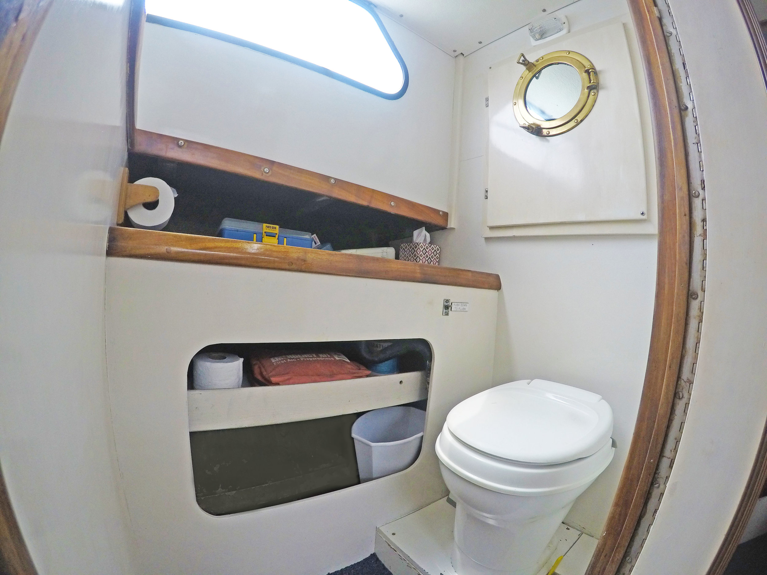 marine-head-bathroom-comfortable-clean-boat.jpg