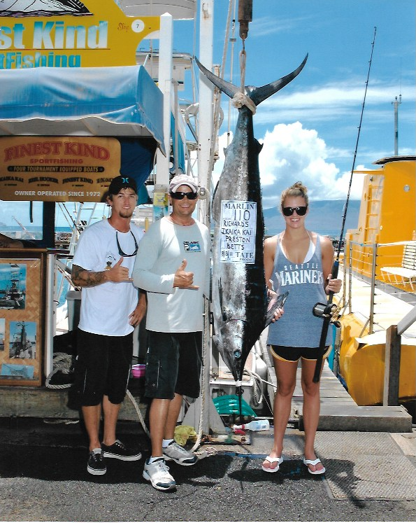 110lb-blue-marlin-15lbtest-maui-hawaii