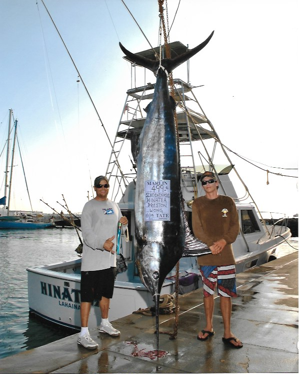 499lb-blue-marlin-january-2014-maui-hawaii