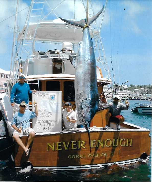 674lb-blue-marlin-bermuda-triplecrown