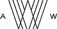 AW-Logo-1.jpg