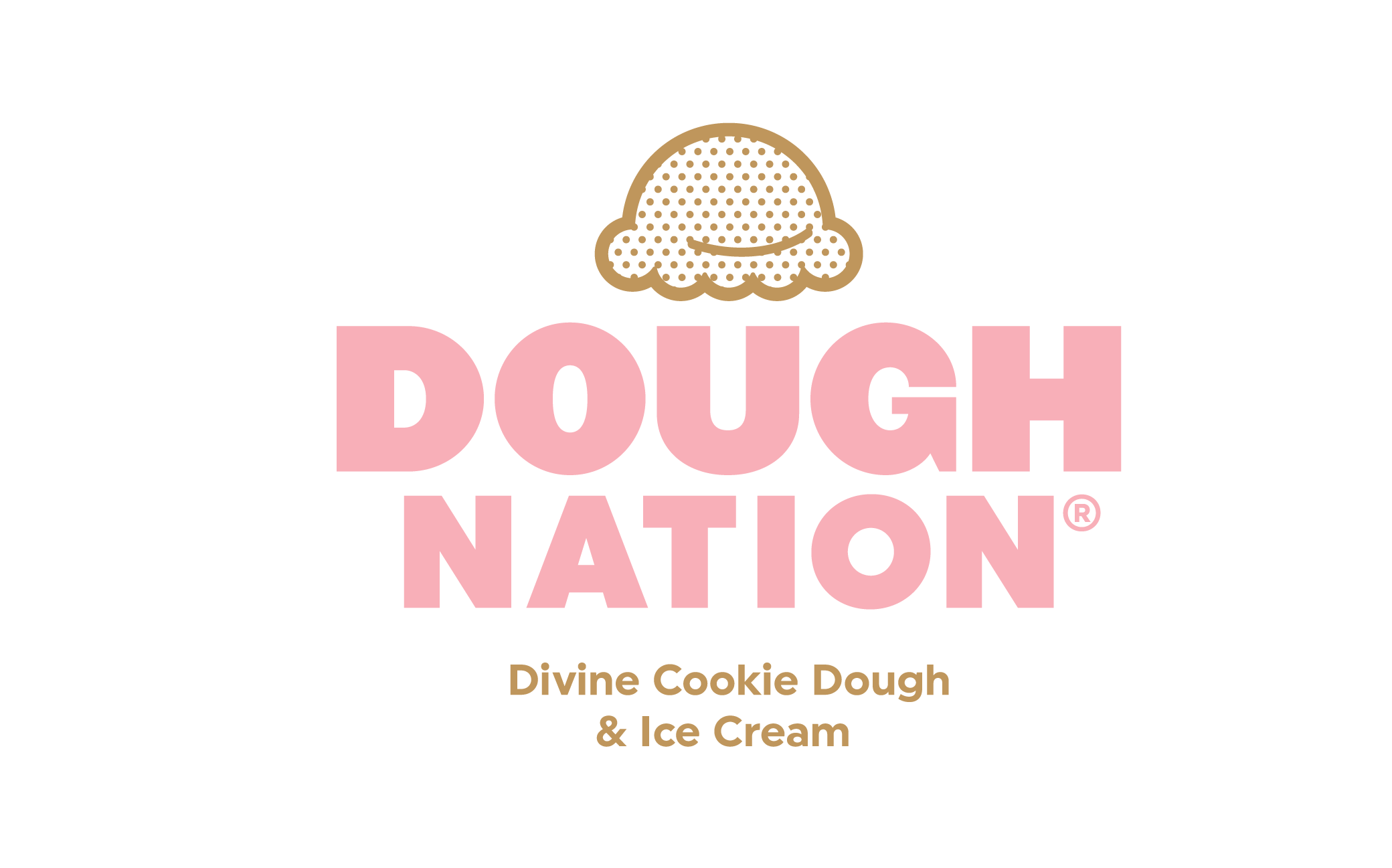Dough-Nation-Logo_Tag.png