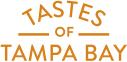 tastes-of-tampa-logo.jpg