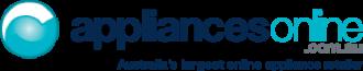 Appliances Online Logo.png