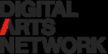 Digital Arts Network.png