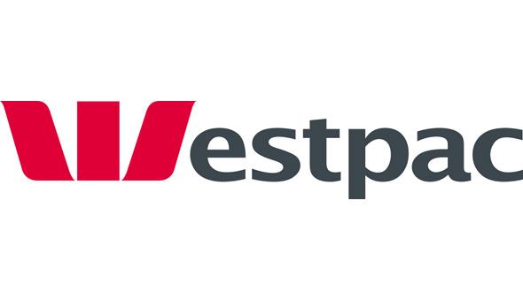 Westpac Logo.jpeg