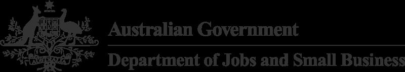 DOJSB_logo.png