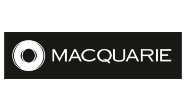 Macquarie Bank Logo.png