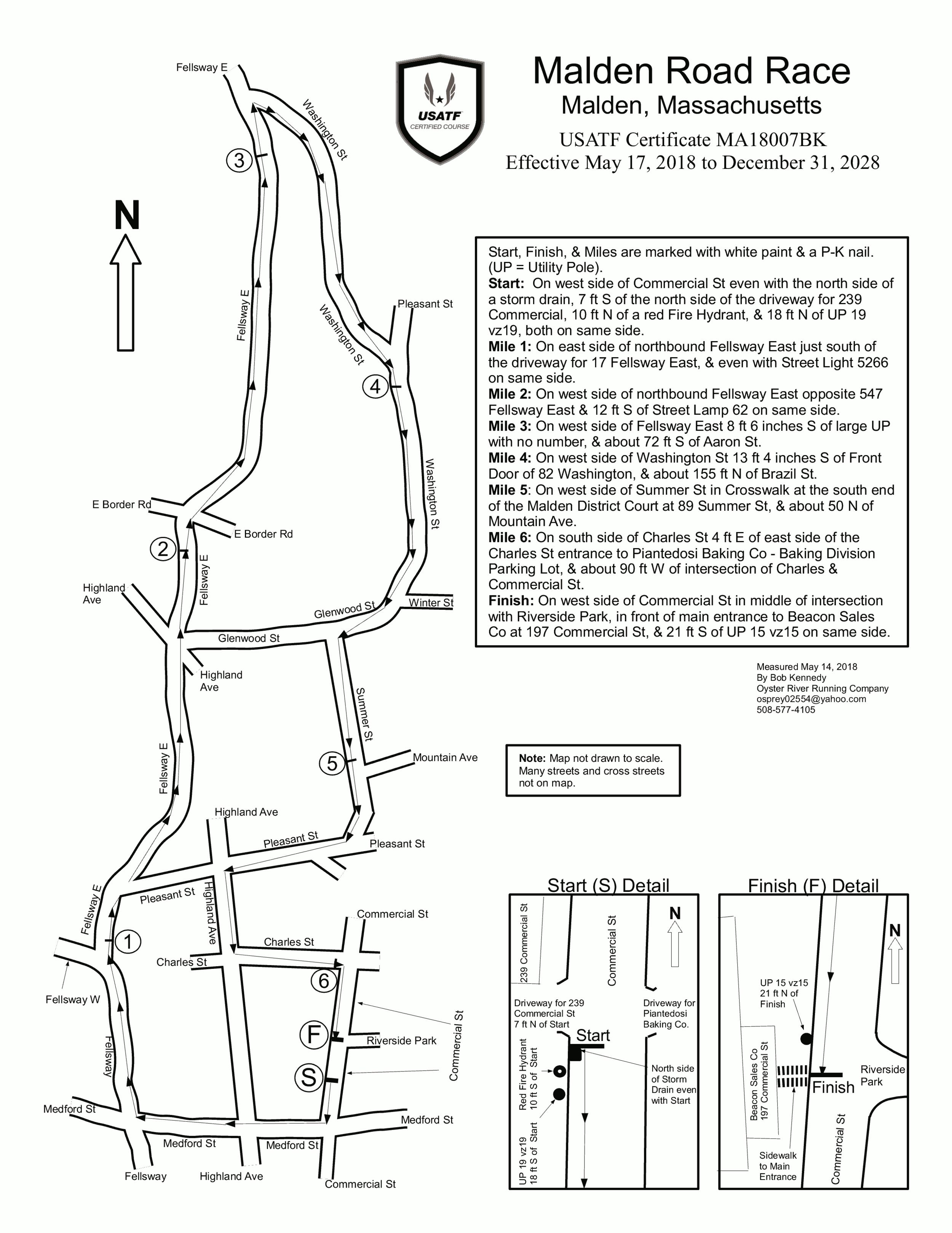 Malden Road Race Course.png