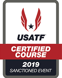 usatf certified 2019.png