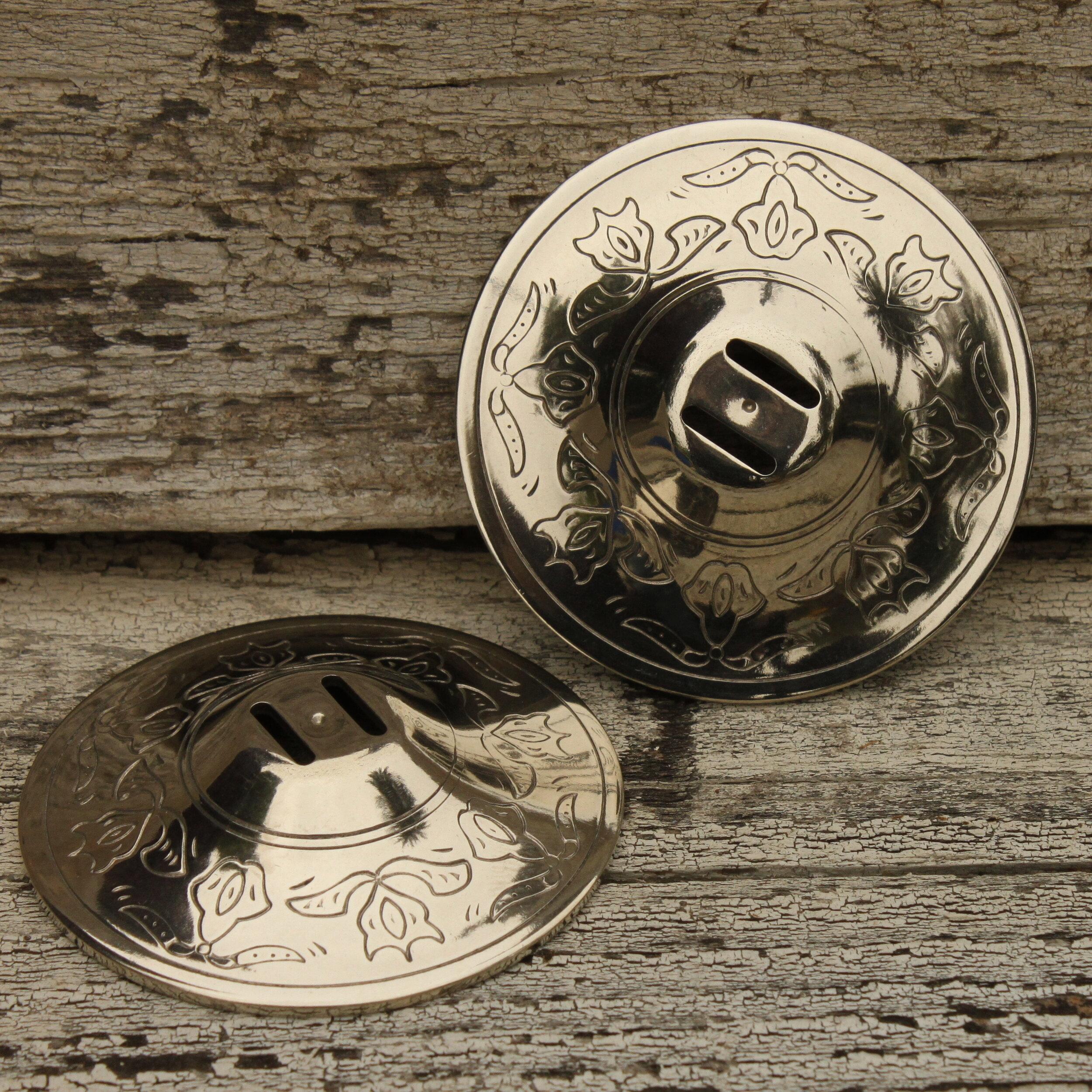 Arabesque Silver 2.jpg