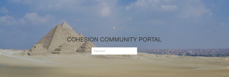 portal image.jpg