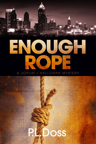 Click here for the Enough Rope Press Kit