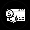 developer_compensation.png