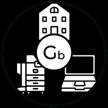 gigabit_connection.png