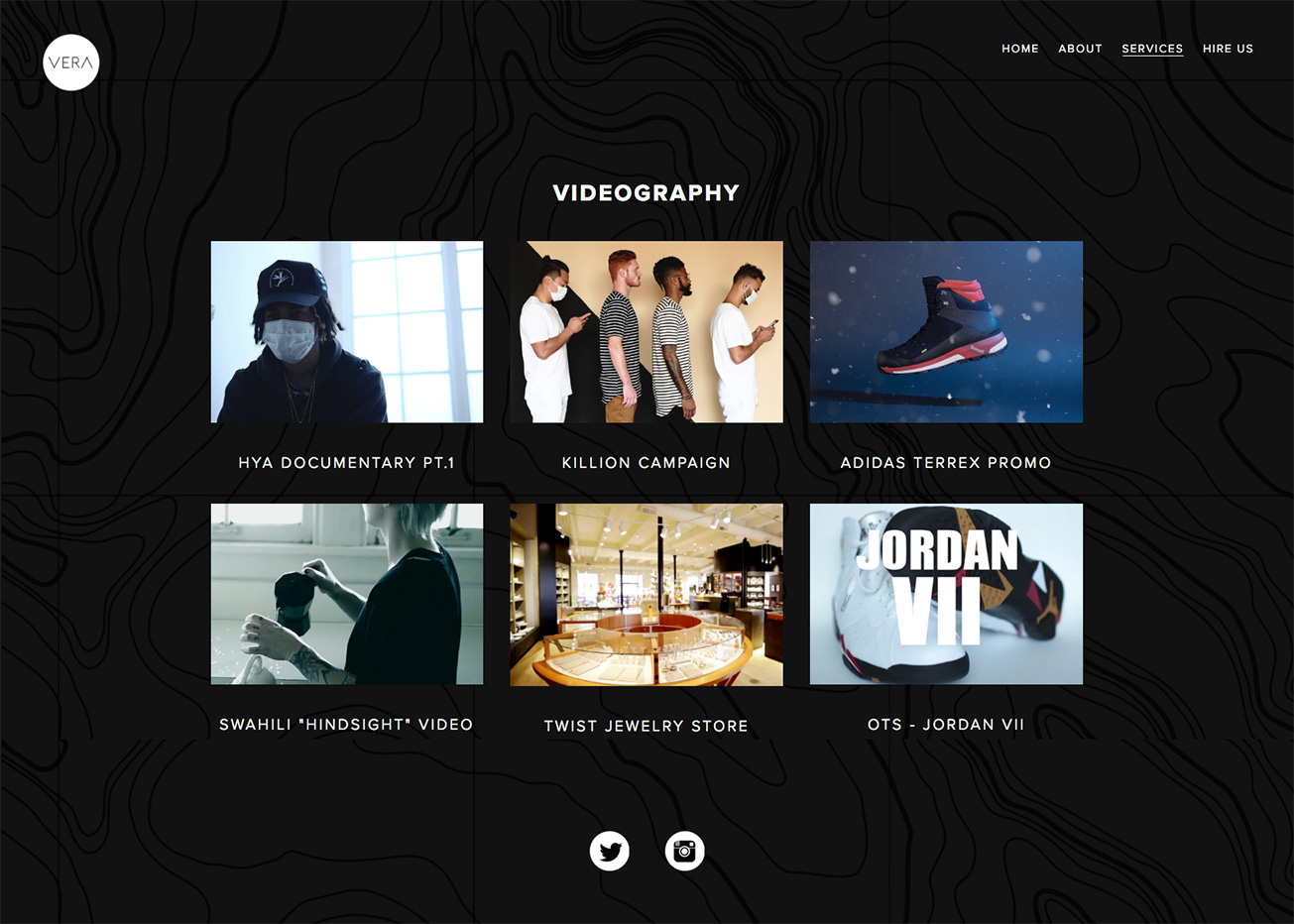 videography-page.png