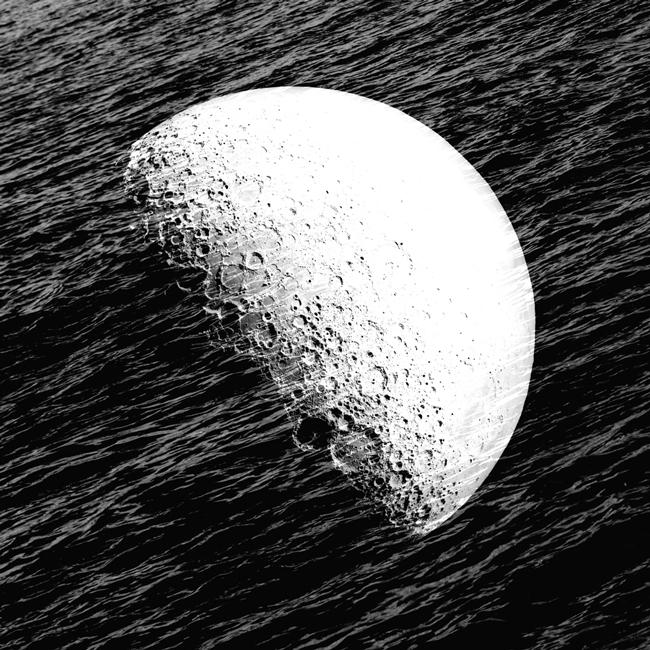 moon_water.jpg