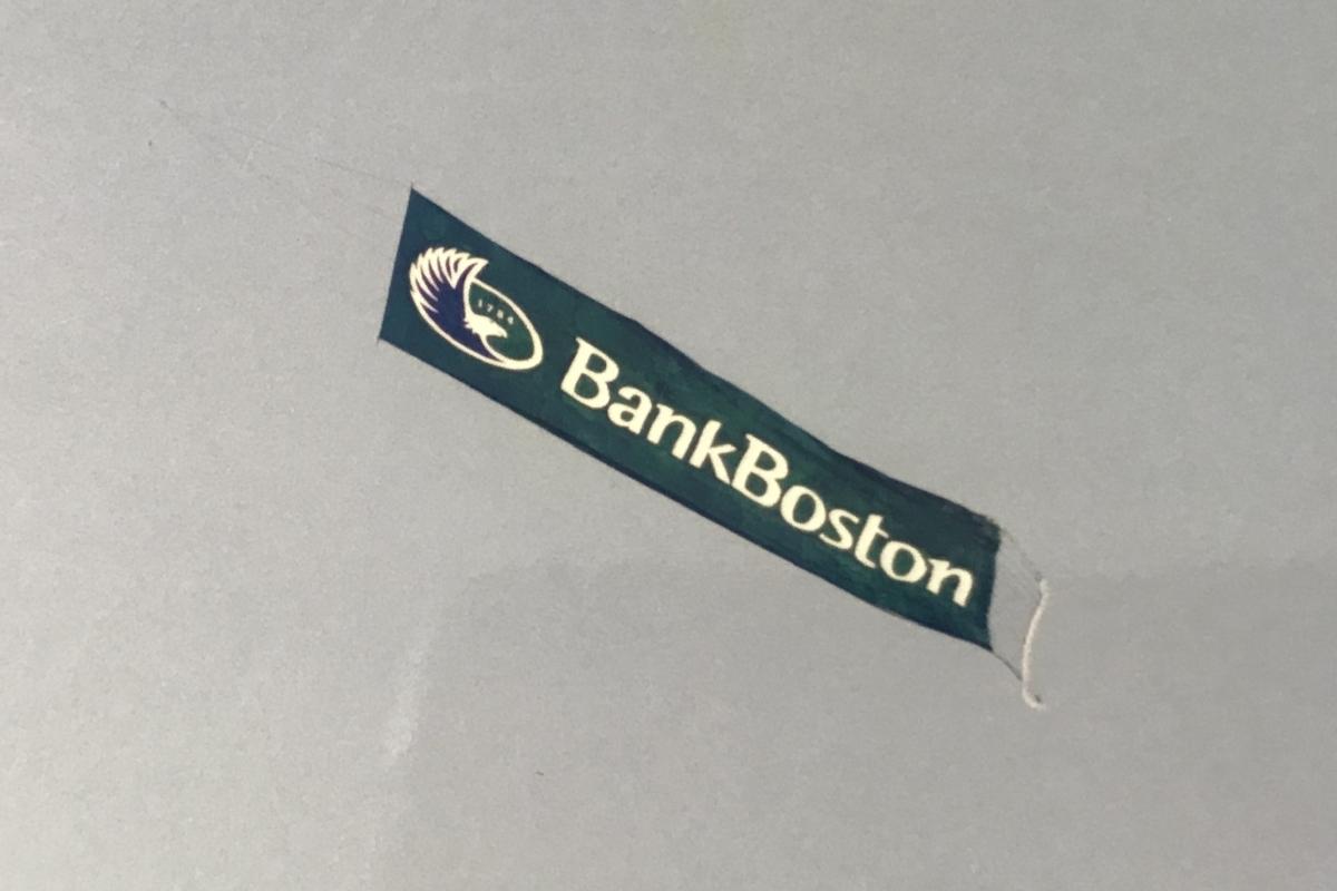 bankboston.jpg