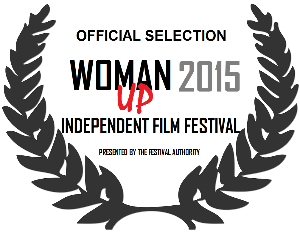 WOMAN UP OFFICIAL SELECTION.png