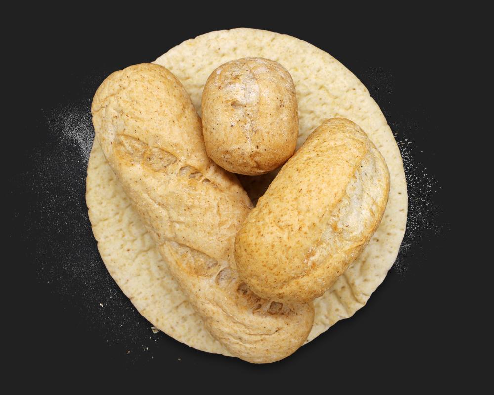 gluten-lrg.jpg